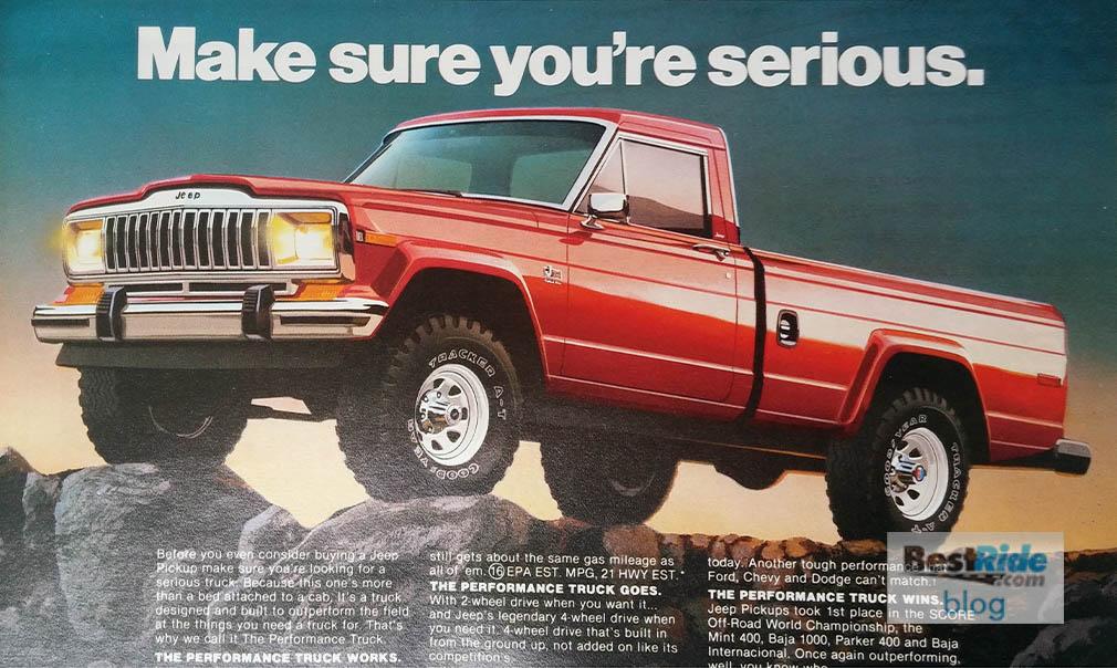 1981_motor_trend_ads_1-21
