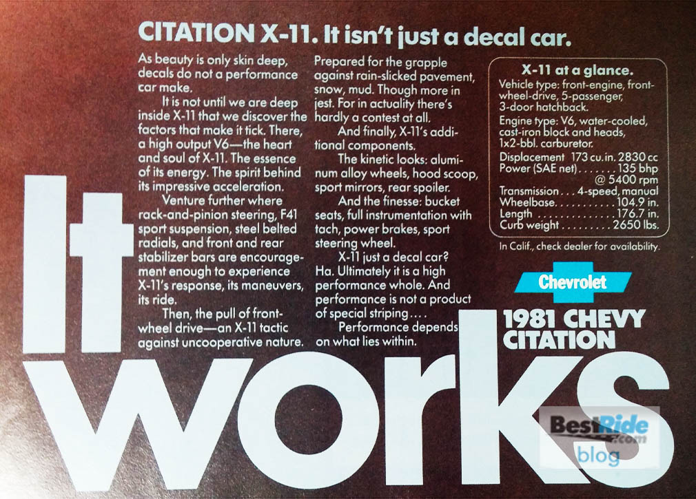 1981_motor_trend_ads_1-24