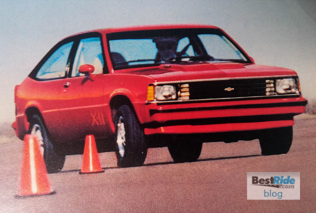 1981_motor_trend_ads_1-25