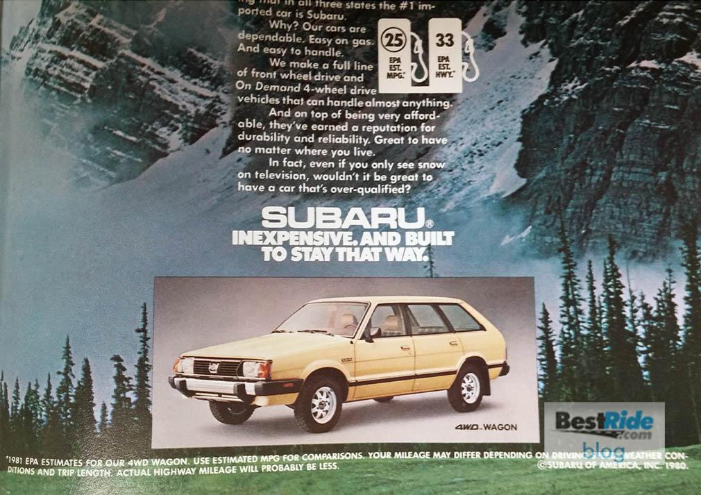 1981_motor_trend_ads_1-26