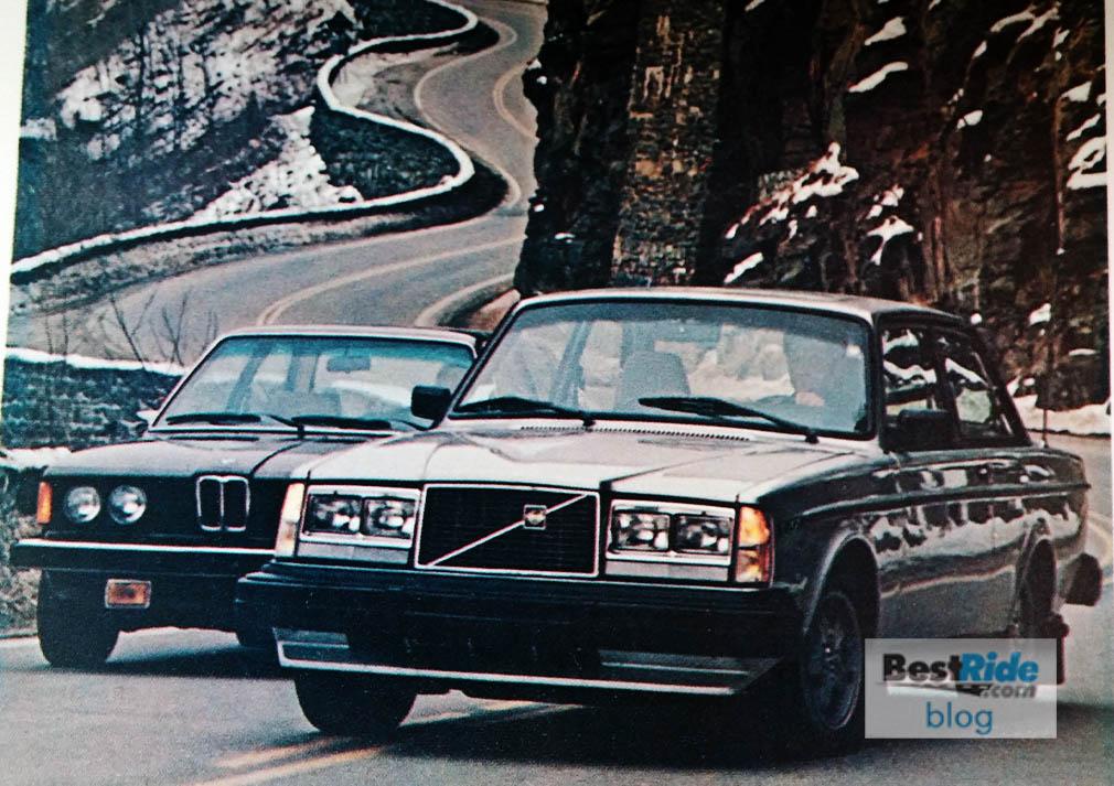 1981_motor_trend_ads_1-27