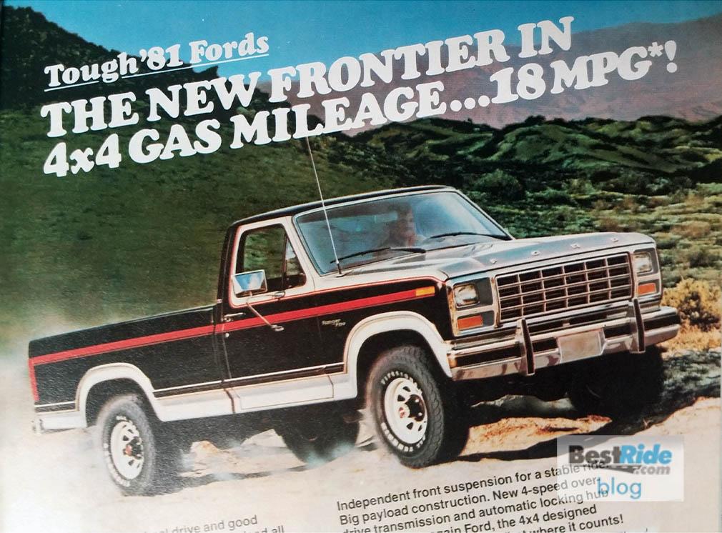 1981_motor_trend_ads_1-28