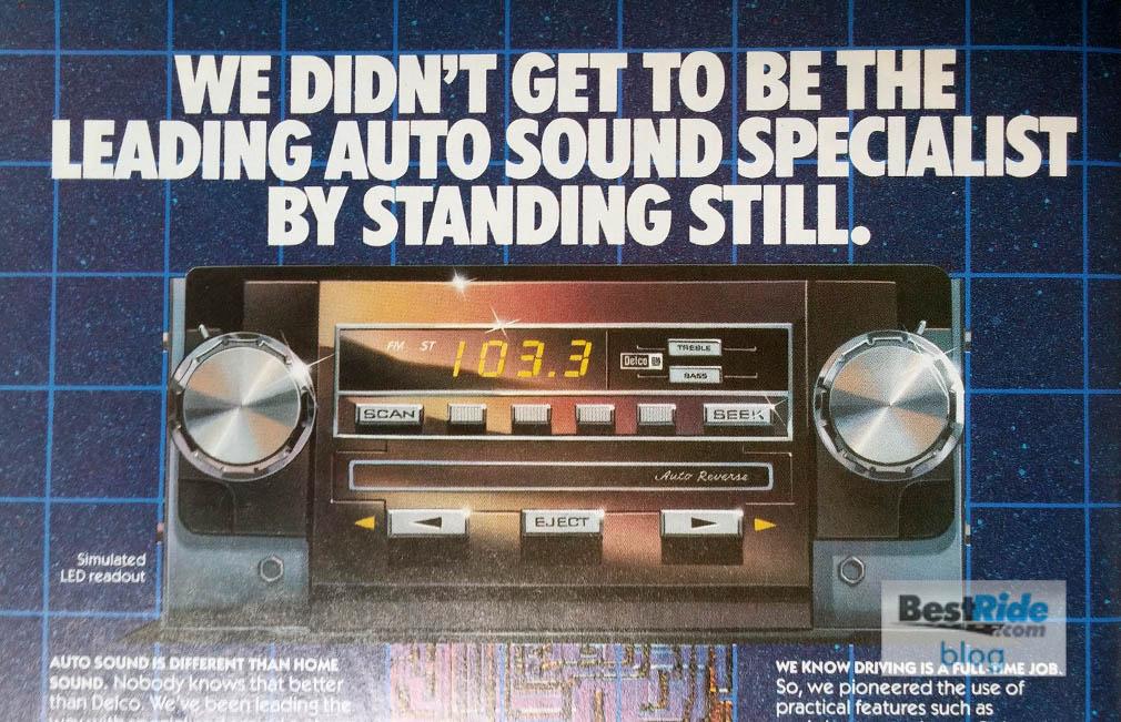 1981_motor_trend_ads_1-29