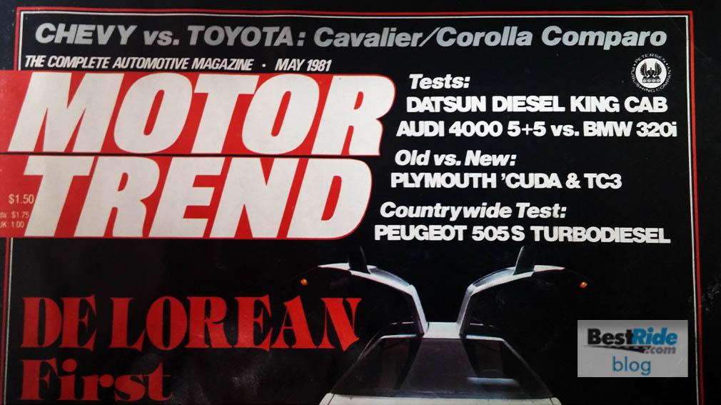 1981_motor_trend_ads_1-3