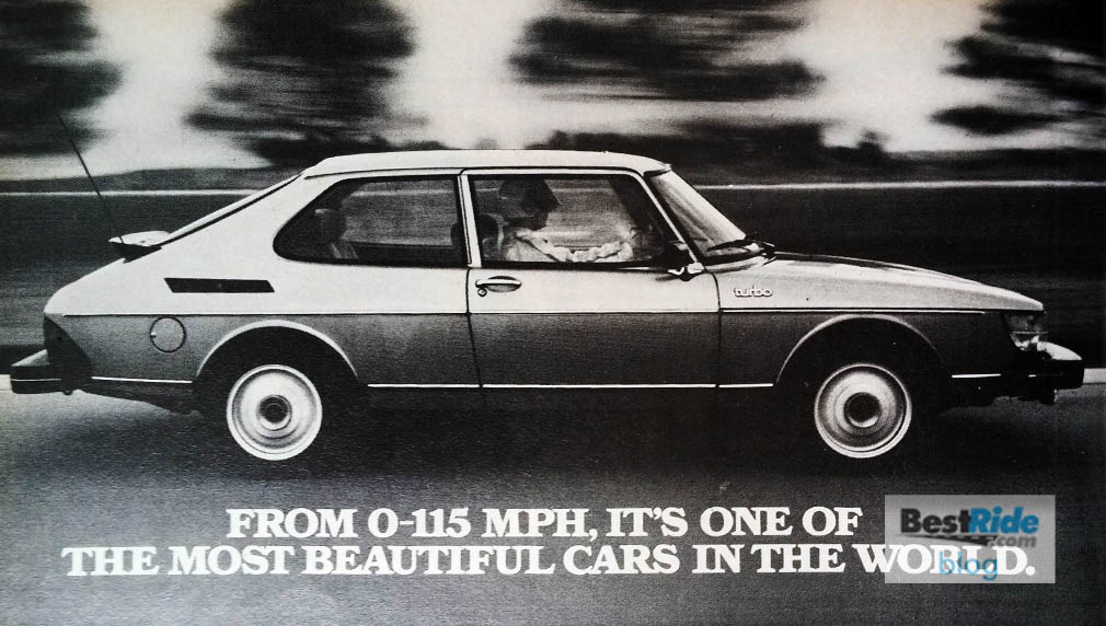 OLD CAR MAGS: Here\'s What The April 1981 Motor Trend Tried To Sell ...