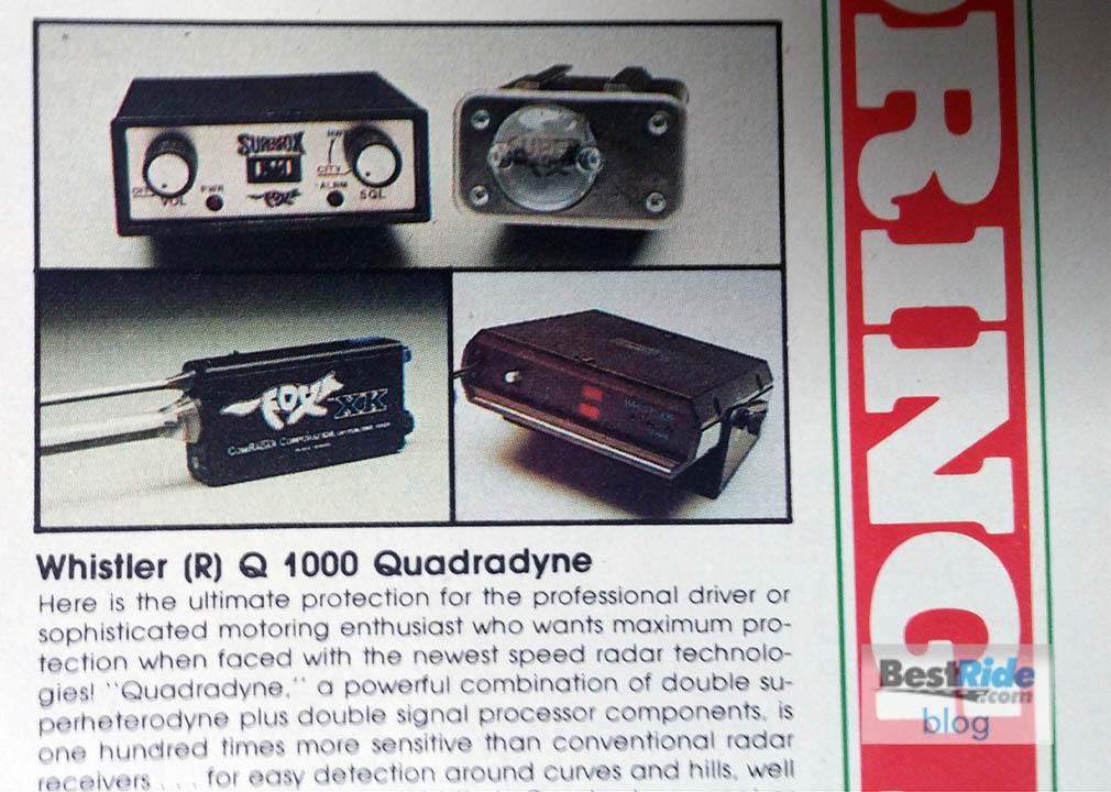 1981_motor_trend_ads_1-9