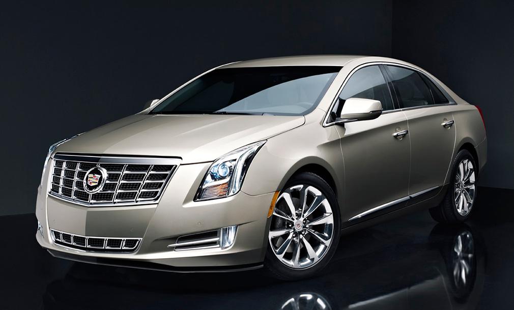 2014-Cadillac-XTS-013