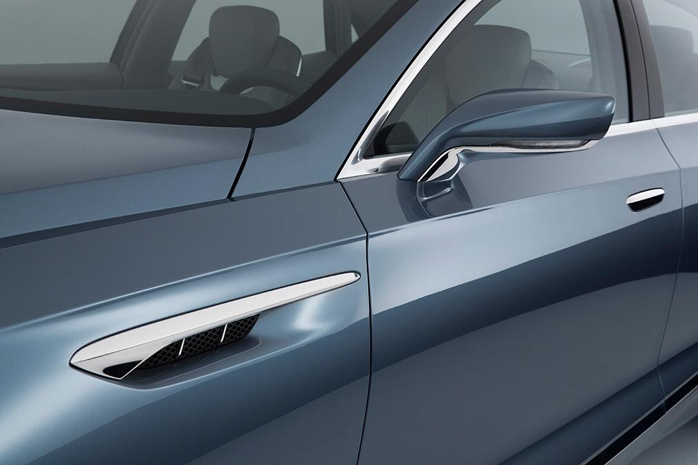 2015-Buick-Avenir-Concept-006