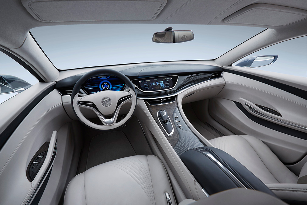 2015-Buick-Avenir-Concept-012re