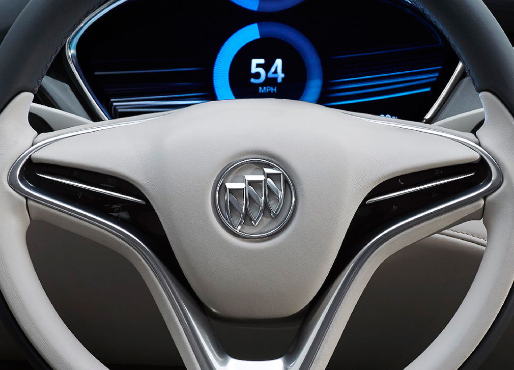 2015-Buick-Avenir-Concept-016a