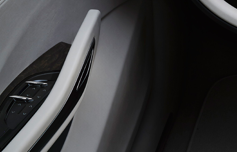2015-Buick-Avenir-Concept-016r