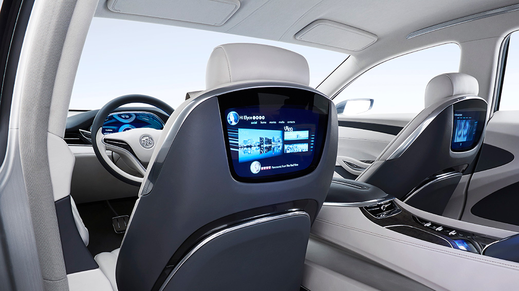 2015-Buick-Avenir-Concept-017t