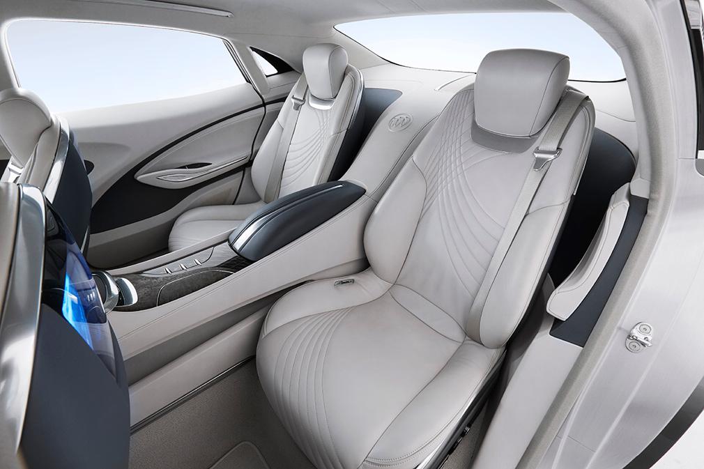 2015-Buick-Avenir-Concept-018ww
