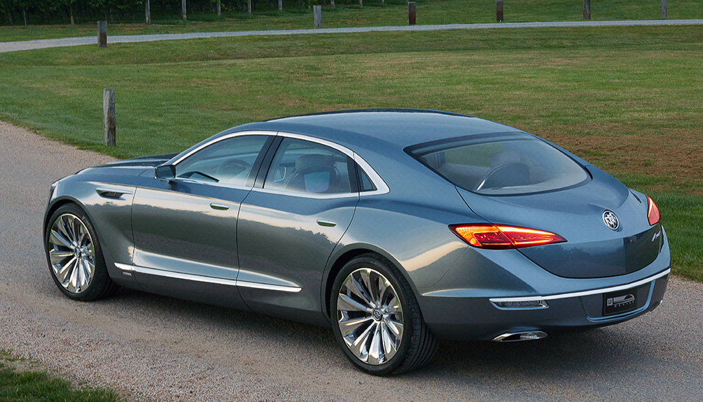 2015-Buick-Avenir-Concept-020rk