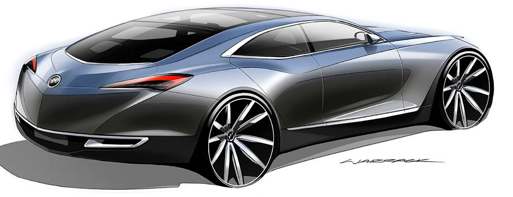 2015-Buick-Avenir-Concept-055