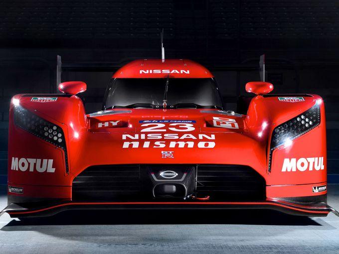 635593120497481455-Nissan-GT-R-LM-NISMO-04