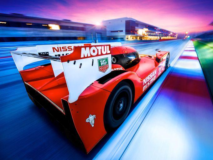 635593120516981955-Nissan-GT-R-LM-NISMO-13