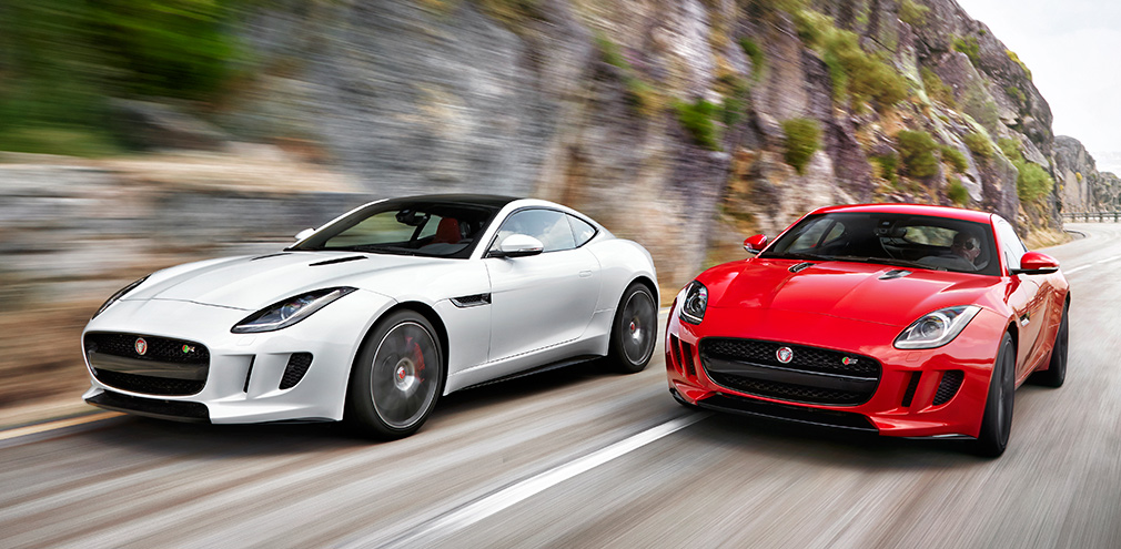 Jag_F-TYPE_Coup__Group_Image_201113_67