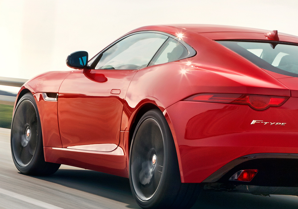 Jag_F-TYPE_S_Coup__Salsa_Image_201113_50