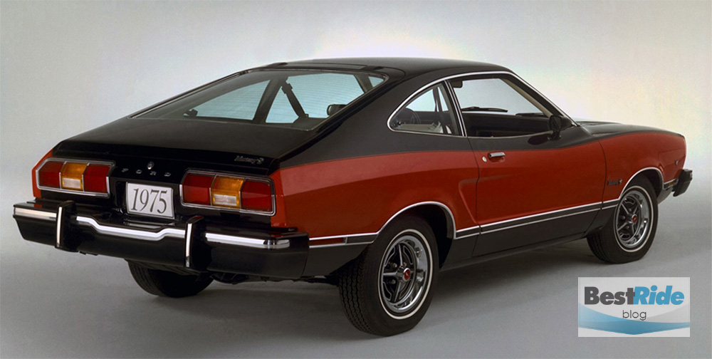 ford_mustang_II_1974_concepts-24