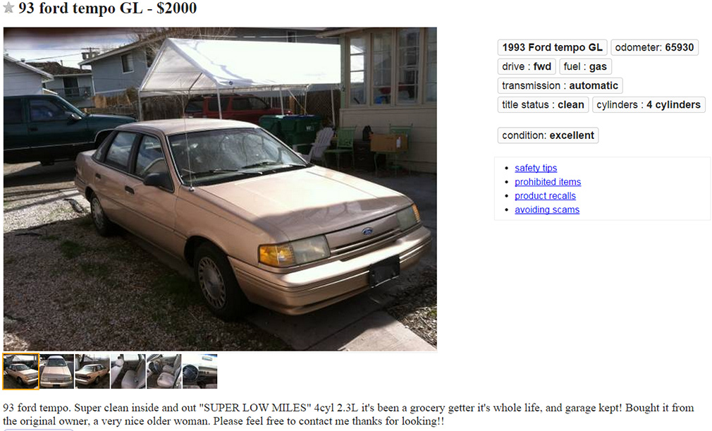 ford_tempo_cl_5