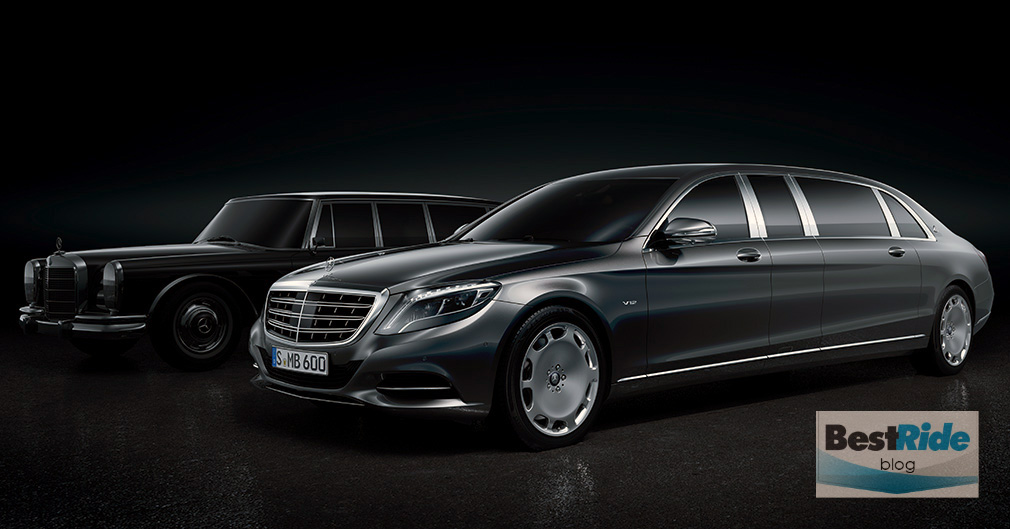 mercedes_maybach_pullman_1-12rrr