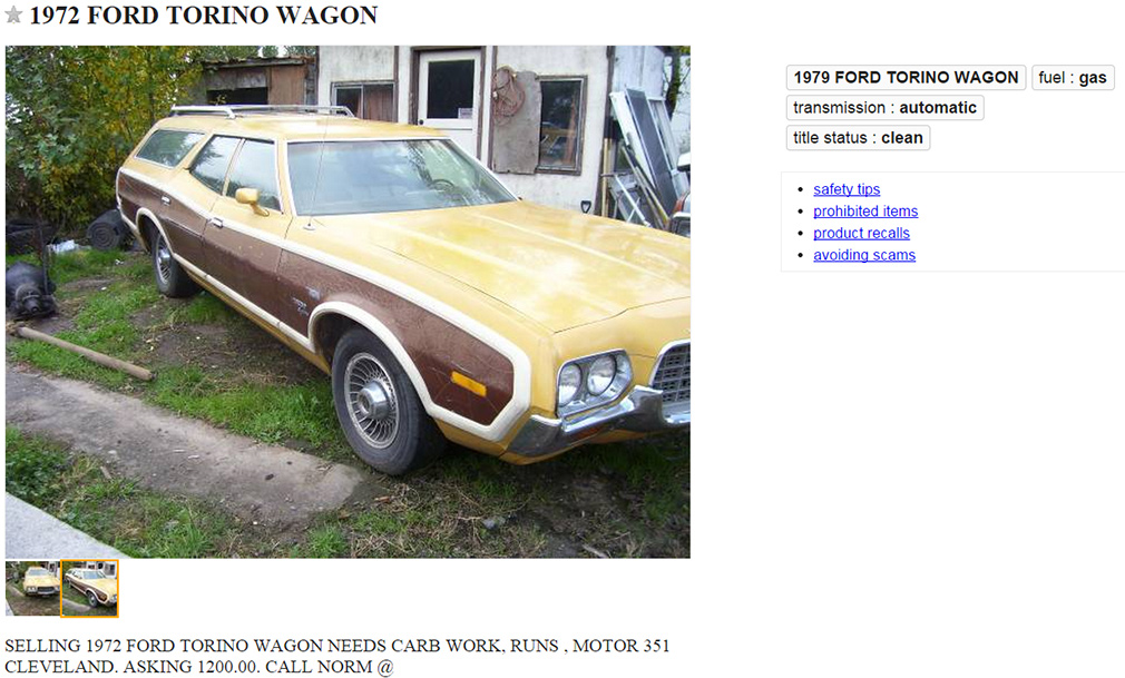 woody_wagon_d2