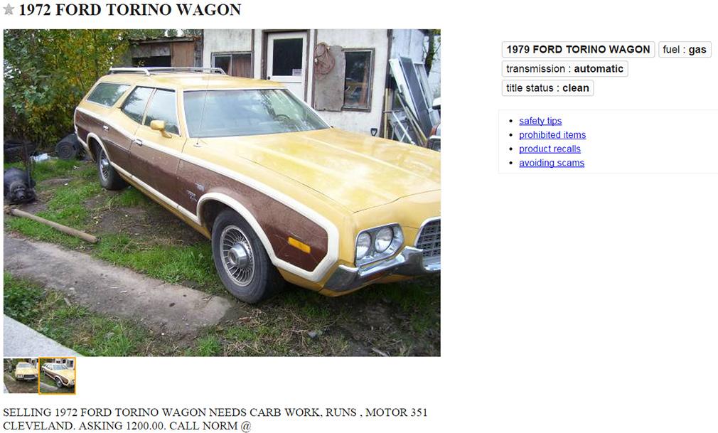 woody_wagon_d2