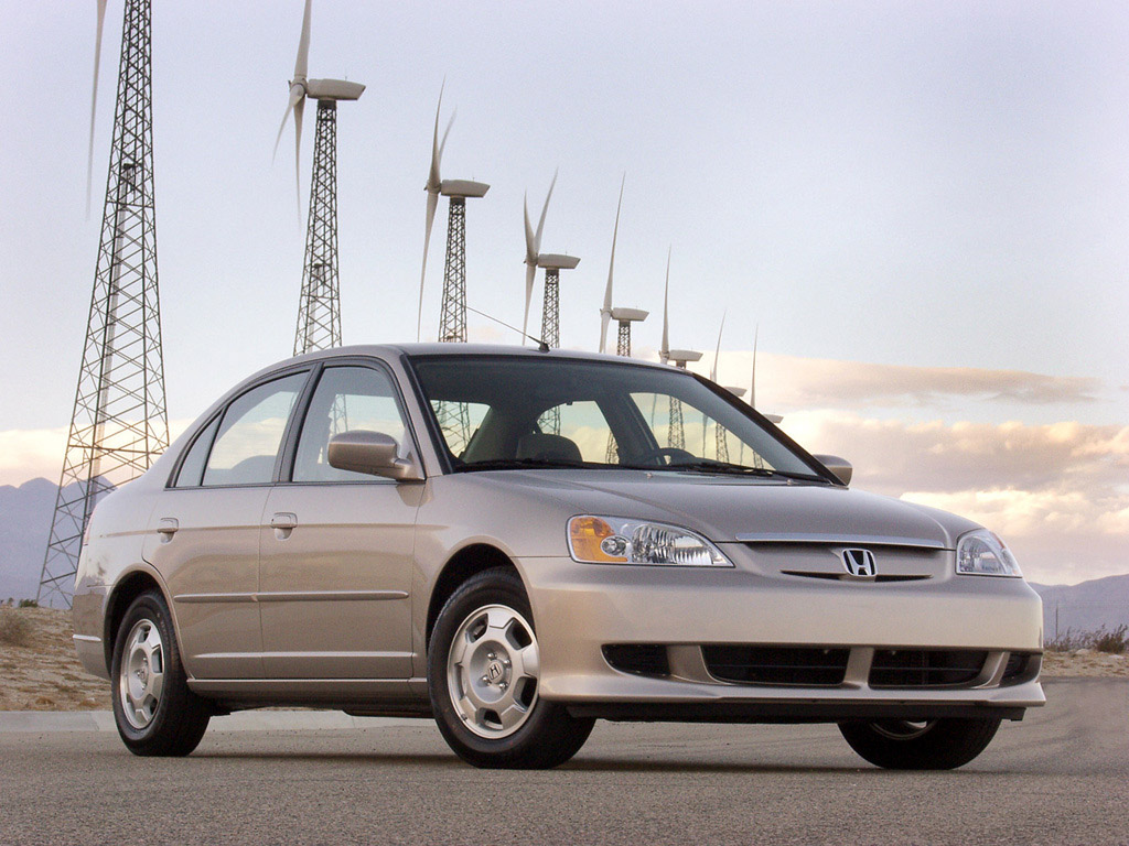 2001_Honda_Civic_hybrid_004_9975