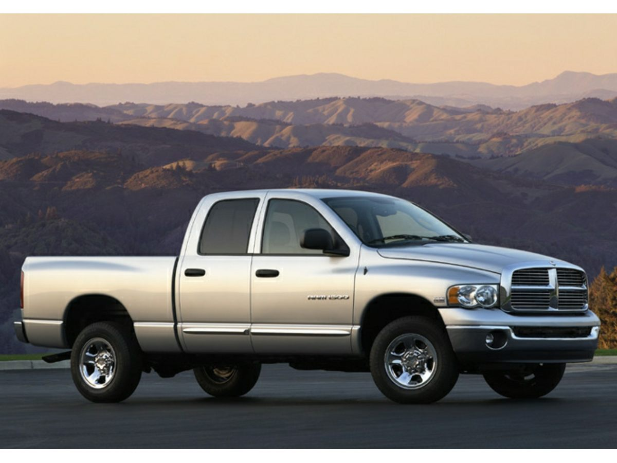 2004_dodge_ram_1500_4dr_quad_cab_140_5_wb_slt_blue_8450016420940346786