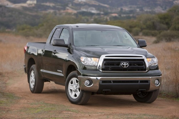USED CARS: Top 10 Most Recalled Vehicles