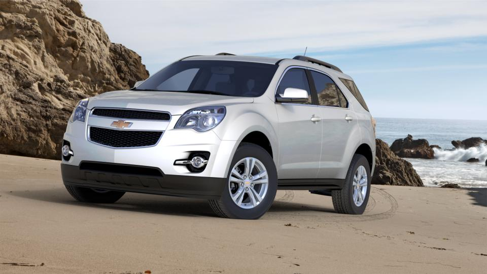 2013-chevy-equinox-white-diamond-tricoat.png