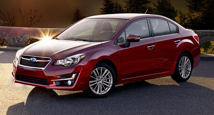2015-Subaru-Impreza-130