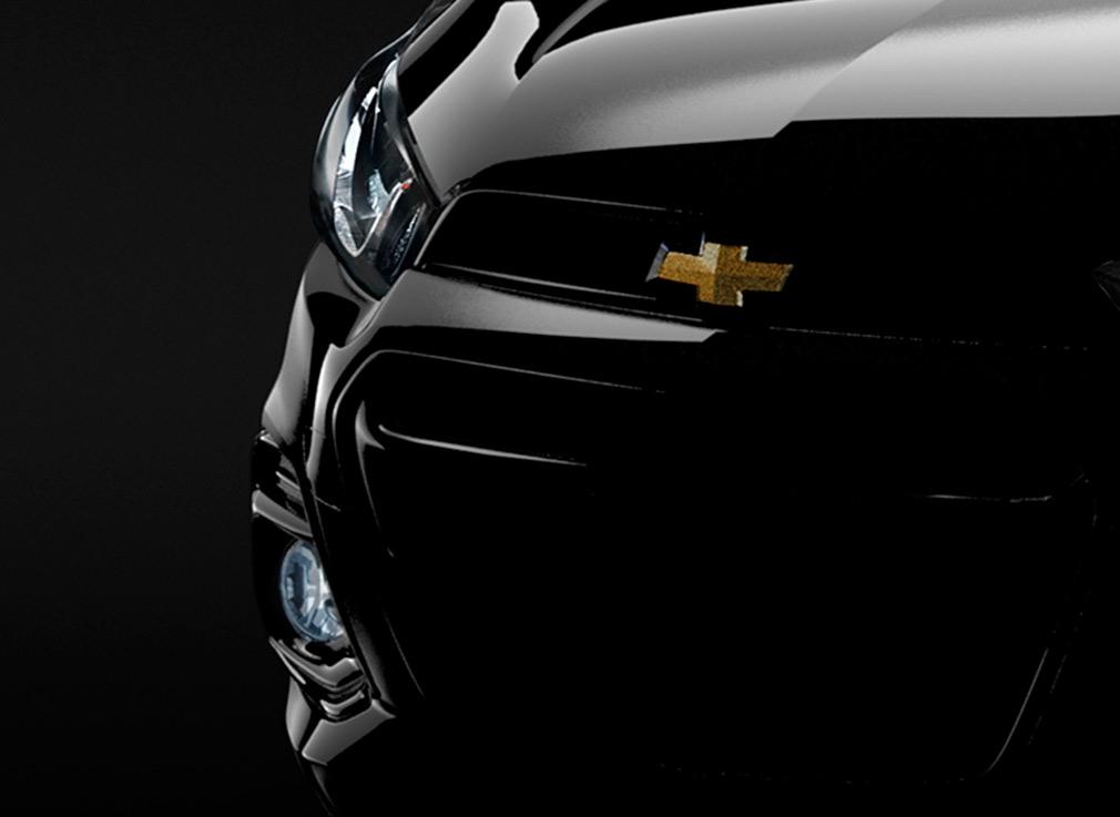 2016-Chevrolet-Spark-001d
