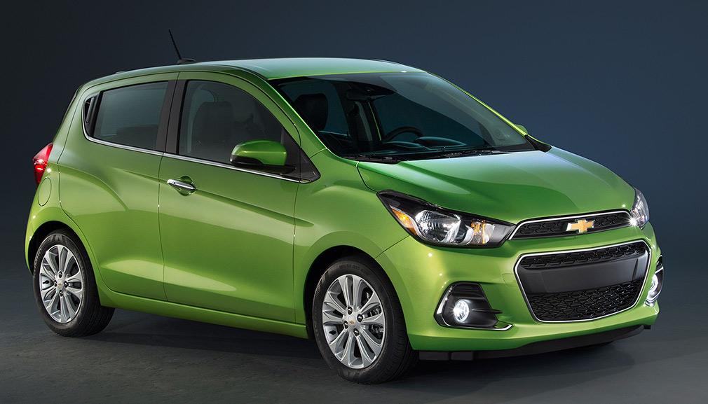 2016-Chevrolet-Spark-006w