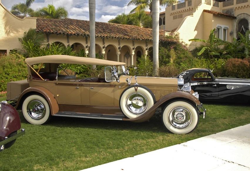 29_Packard-176137-DV-10-MAL-03