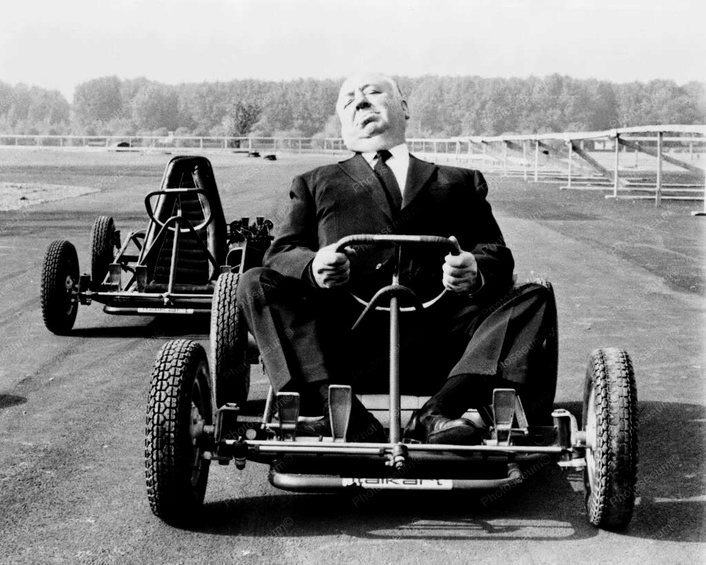 Go Karts Were the Coolest in the 1960s | BestRide