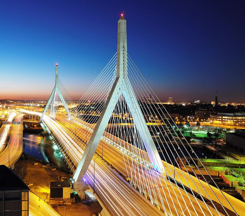 Leonard_P._Zakim_Bunker_Hill_Bridge_-_Boston,_MA_crop
