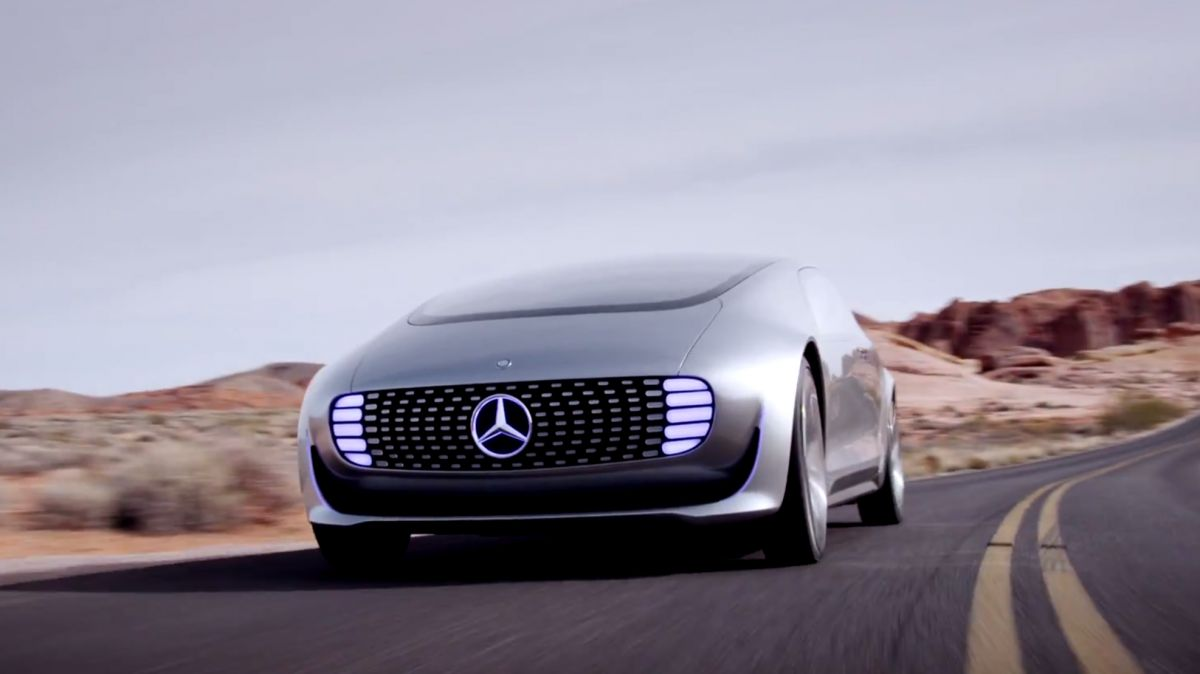 Mercedes F 015-1200-80