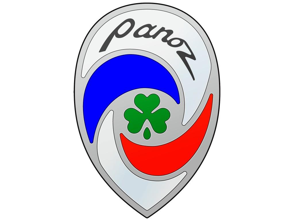 Panoz-Logo-1024x768