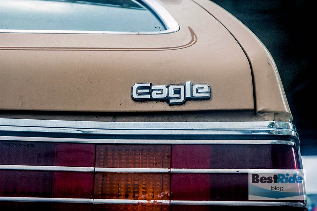 amc_eagle_1983_84_1-10
