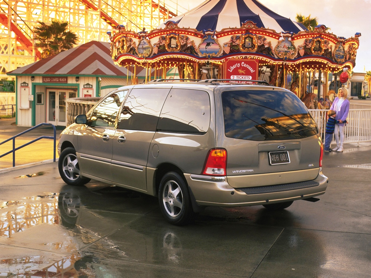 autowp.ru_ford_windstar_sel_8