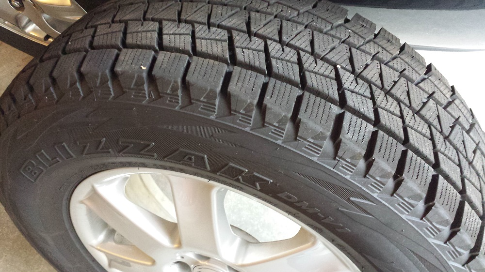 First Team Subaru >> Stop! Don't Take Your Winter Tires Off Yet | | BestRide
