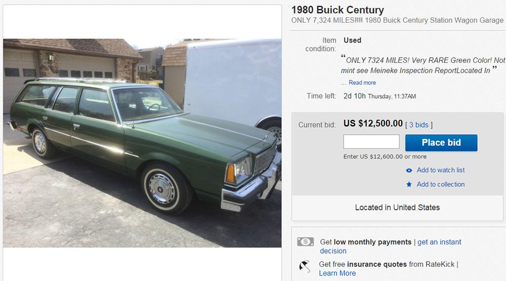 buick_century_wagon_1980-1