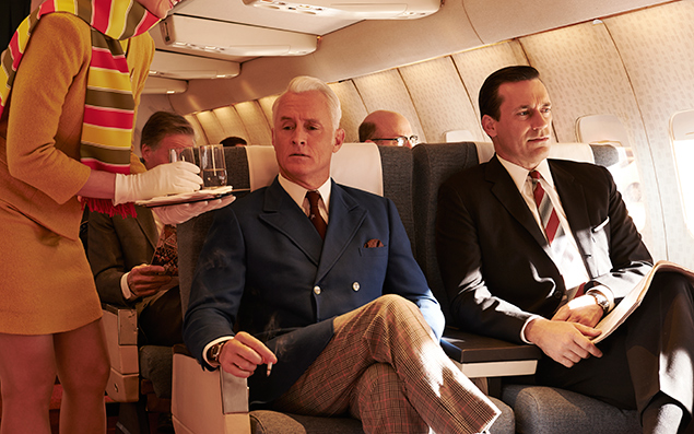 mad-men-season7-3