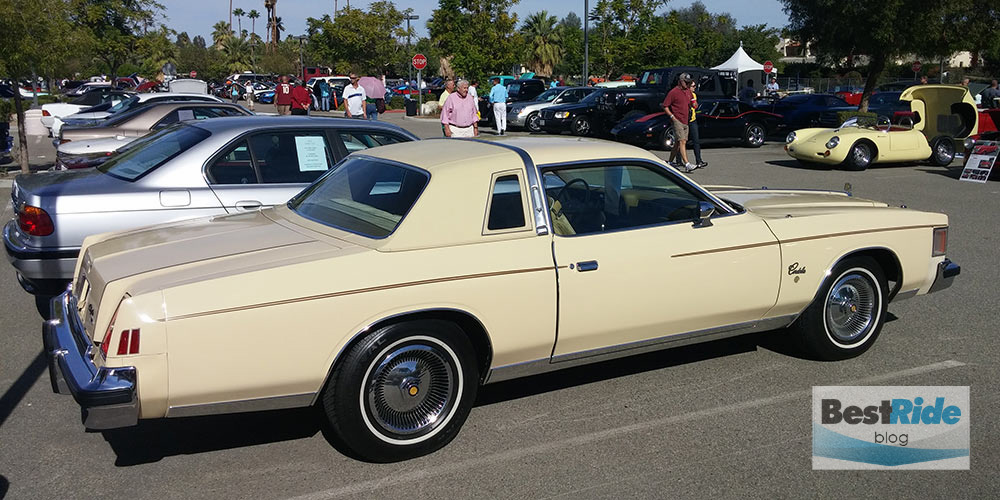mccormick_auction_2014_1970s_cars-10