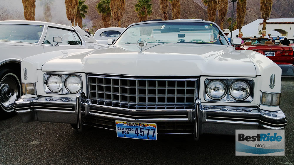 mccormick_auction_2014_1970s_cars-19