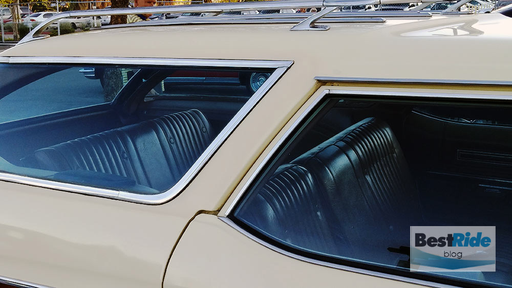 mccormick_auction_2014_1970s_cars-6