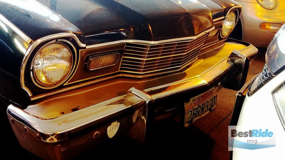 mercury_comet_1975_streetside-6