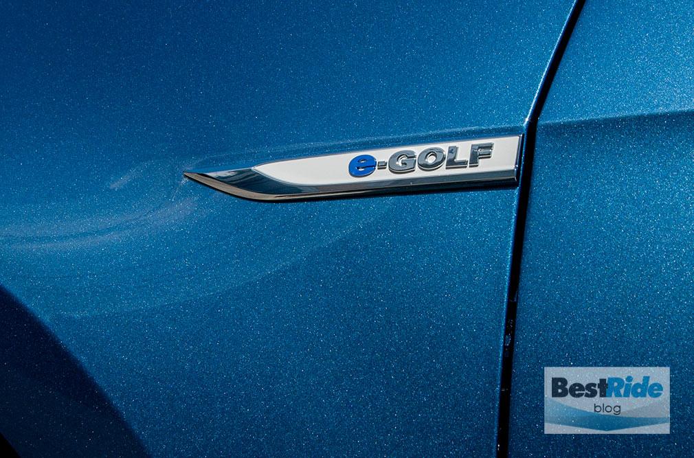 volkswagen_e-golf_2015_1-19
